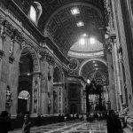 Rome 15