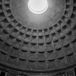 Rome 7