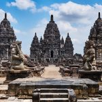 Indonesia006