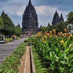 Indonesia007