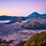 Indonesia012