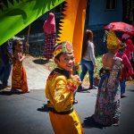 Indonesia014