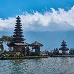 Indonesia018