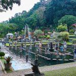 Indonesia034