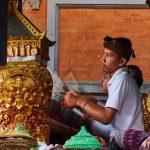 Indonesia036